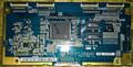 Insignia 1370WA03C04CC (CPT370WA03C4C2) T-Con Board