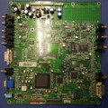 Westinghouse 5600110382 (L37A) Main Board for LVM-37W1