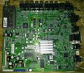 Olevia SC0-P605207GMM0 (SC0-P605207GMM0-NB1) Main Board