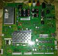Insignia CA2DI99111 (CEJ460A) Scaler Board
