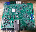 Westinghouse 55.71C01.021G (07290-1) Main Board for SK-26H590D