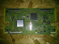 Panasonic TXNTC10QEMM (TNPA5129DH) TC Board for TC-L42U25