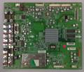 LG EBU39220001 (EAX38589402, LA75C) Main Board for 50PC5D-UL