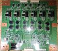 Element/RCA 55.46T04.D01 (T46T04-D04) LED Driver