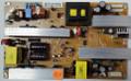 LG EAY40504401 ( EAX40097902/0)  Power Supply Unit