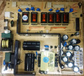 LG AIV-0001 Power Supply / Backlight Inverter