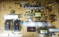 Sceptre 3BS0231812GP (FSP285-3PS04) Power Supply Unit
