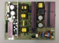 LG 3501V00202A Power Supply Unit