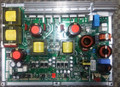 Funai 1EDM10583 (USP505M-42FN, 3501Q00151A) Power Supply Unit