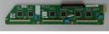 Samsung LJ92-01276C (BN96-03361A) Upper Y Scan Drive
