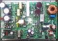 Pioneer AXY1068 Power Supply Unit