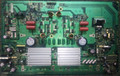 Pioneer AWV2022 (ANP2062-D, AWV2066) Y-Drive Scan Board