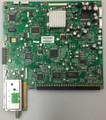Hitachi 5098801070 (PWB-0952-04) Main Board for 37HDL52