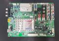 RCA L40FHD41 Main Board