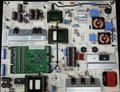 Vizio 0500-0612-0050 Power Supply for M470NV