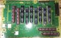 Panasonic TNPA4843 SS2 Board