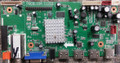 Sceptre 1B1L3358 (T.RSC8.10A 11153) Main Board for X322BV-HD