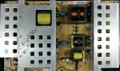 Vizio 0500-0507-0260 Power Supply for GV47LFHDTV10A