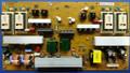 LG EAY57681901 Power Supply / Backlight Inverter