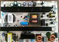 Dynex 122904 (RSAG7.820.1673/ROH, 122906) Power Supply Unit
