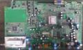 Polaroid 899-KJ0-BF4213UA2H (200-107-GT321XA-BH) Main Board