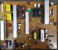 LG EAY60696901 (PSPU-J903A, 3PAGC00001A-R) Power Supply Unit