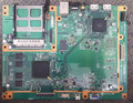 Toshiba 75004713 Seine Board for 42LX196