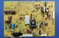 Toshiba PK101W0400I Power Supply for 40L3400U