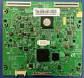 Samsung BN96-27248A (BN97-06782B, BN41-01892A) T-Con Board