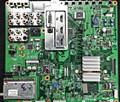 Toshiba 75012467 Main Board