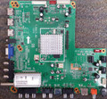 RCA 42120RE01TC709LNA0-A1 Main Board for LED42A55R120Q