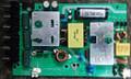 Westinghouse CVB39004 Power Supply for DW39F1Y1
