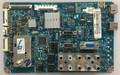 Samsung BN96-14709A (BN41-01343A) Main Board for PN50C450B1DXZA