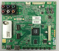 Sanyo 431C5369L13 (461C5369L13, SD46T) Main Board for DP46142
