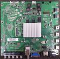 Vizio 3655-0602-0150 (0171-2272-4309) Main Board for M550SL