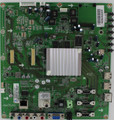 Vizio 3655-0462-0150 (3655-0462-0395) Main Board for E552VLE