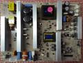 Vizio / LG EAY39333001 (2300KEG023B-F) Power Supply Unit