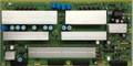 Panasonic TNPA4190AB SC Board