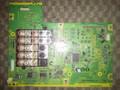 Panasonic TNPA3769ABS H Board