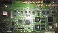 Samsung BN94-00538W (BN41-00452C) Main Board