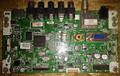 Magnavox A11N5MMA-001-DM (BA1170G0401 1) Digital Main CBA