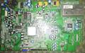 MAG 899-KE0-EF3212XA1H Main Board for MA-32EF1AC