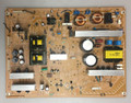 Sony A-1144-543-E (1-869-027-12) G2 Power Supply Board
