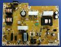 Orion CEM886A (CCP-3400ST) Power Supply Unit