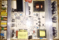 Viore HTX-OP4200-201 Power Supply Unit