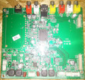 Haier TV-5210-32 (91801642) TV & Audio Board