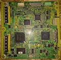 Panasonic TNPA3810AFS D Board