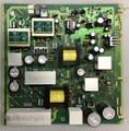 Panasonic TXN/P10JAS P Board