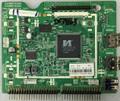 Sanyo 1LG4B10Y112A0 Z6SV Digital Main Board for DP39E63 P39E63-00
