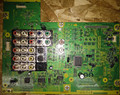 Panasonic TNPA3769E H Board